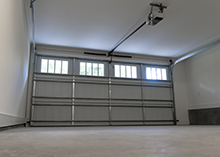 Issaquah Garage Door And Opener Issaquah, WA 425-689-7604